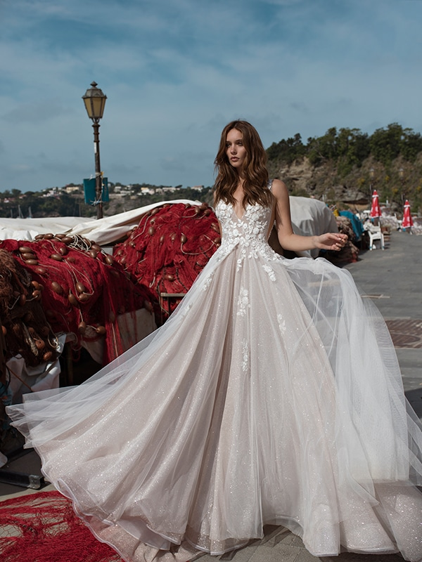 glam-enchanting-wedding-dresses-seduction-collection-maison-signore_09