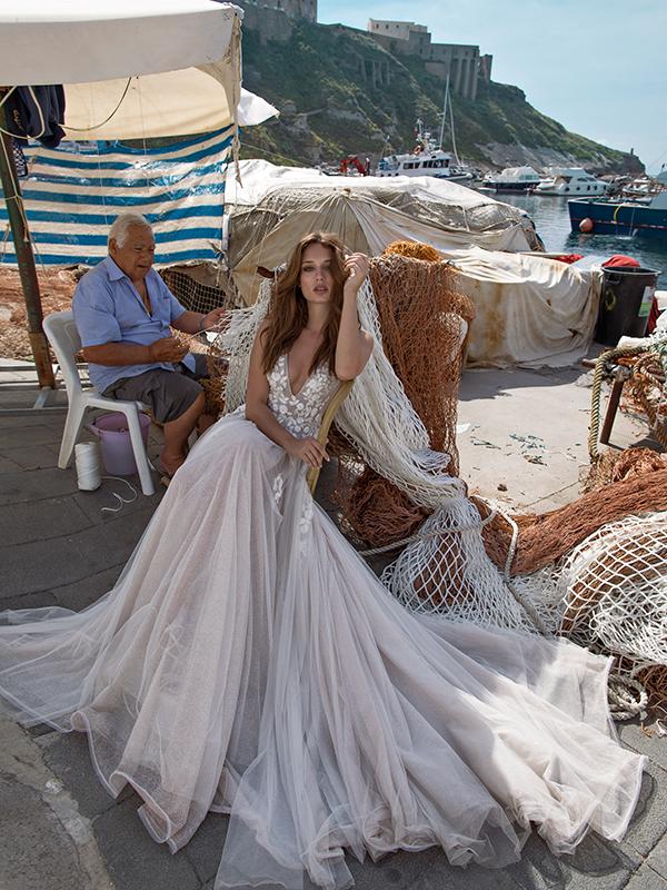 glam-enchanting-wedding-dresses-seduction-collection-maison-signore_09x