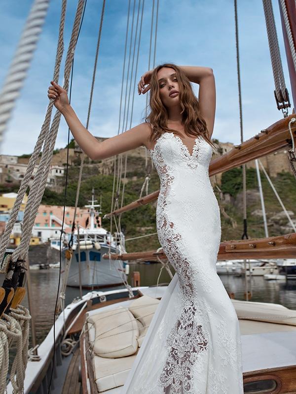 glam-enchanting-wedding-dresses-seduction-collection-maison-signore_10