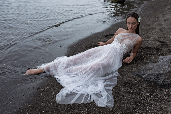 glam-enchanting-wedding-dresses-seduction-collection-maison-signore_13