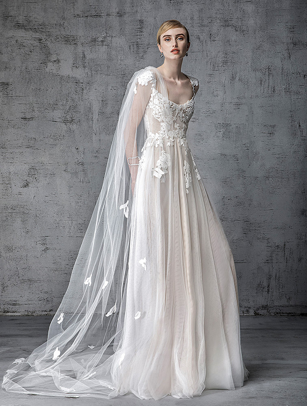 glamorous-timeless-wedding-dresses-spring-collection-2019-victoria-kyriakides_07