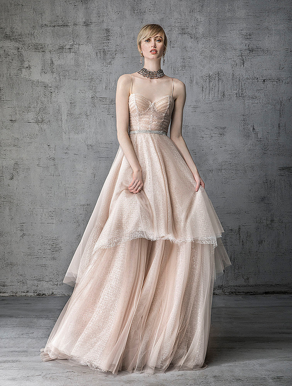 Best Timeless Wedding Dresses Images - Styles & Ideas 2018 - colled.info