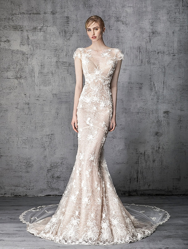 glamorous-timeless-wedding-dresses-spring-collection-2019-victoria-kyriakides_12