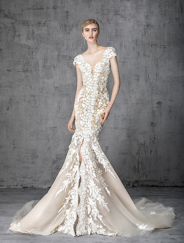 glamorous-timeless-wedding-dresses-spring-collection-2019-victoria-kyriakides_13