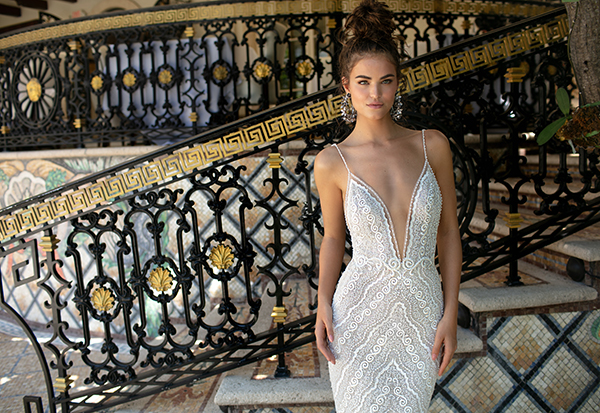 gorgeous-berta-wedding-dresses-berta-2019-01