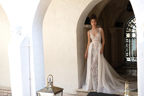 gorgeous-berta-wedding-dresses-berta-2019-05