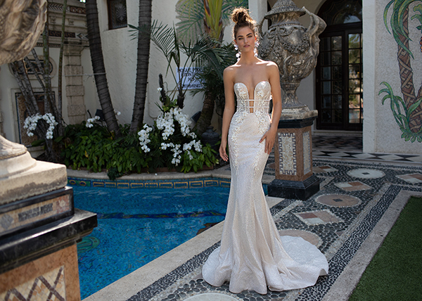 gorgeous-berta-wedding-dresses-berta-2019-06