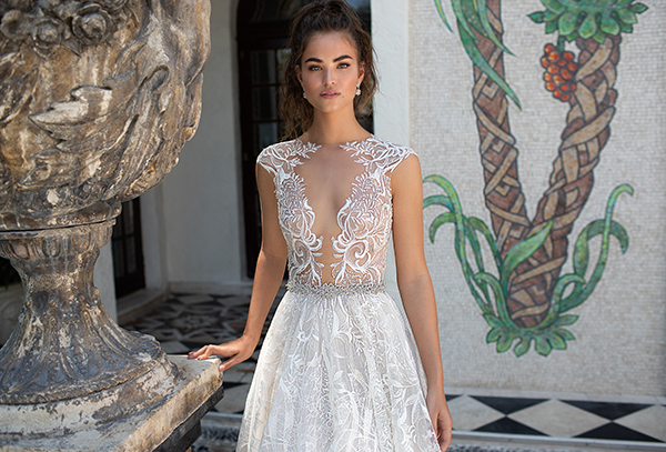 gorgeous-berta-wedding-dresses-berta-2019-07