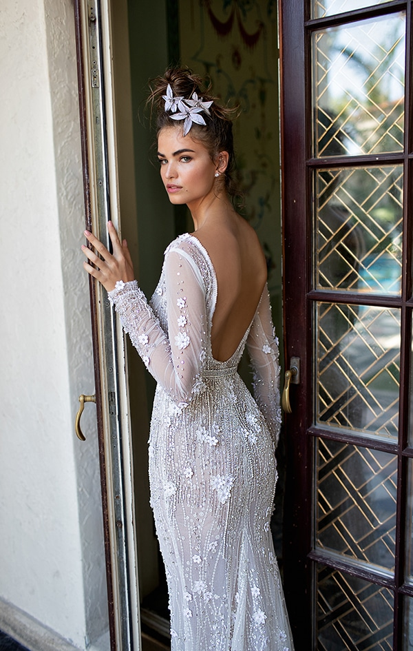 gorgeous-berta-wedding-dresses-berta-2019-10