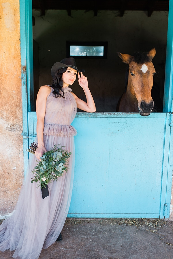 gorgeous-country-chic-style-shoot_16