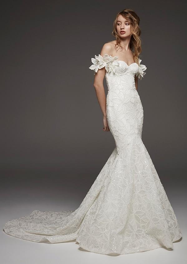 gorgeous-handmade-wedding-dresses_01