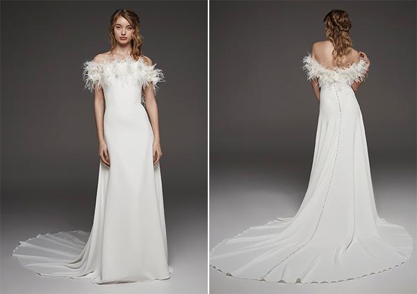 gorgeous-handmade-wedding-dresses_02