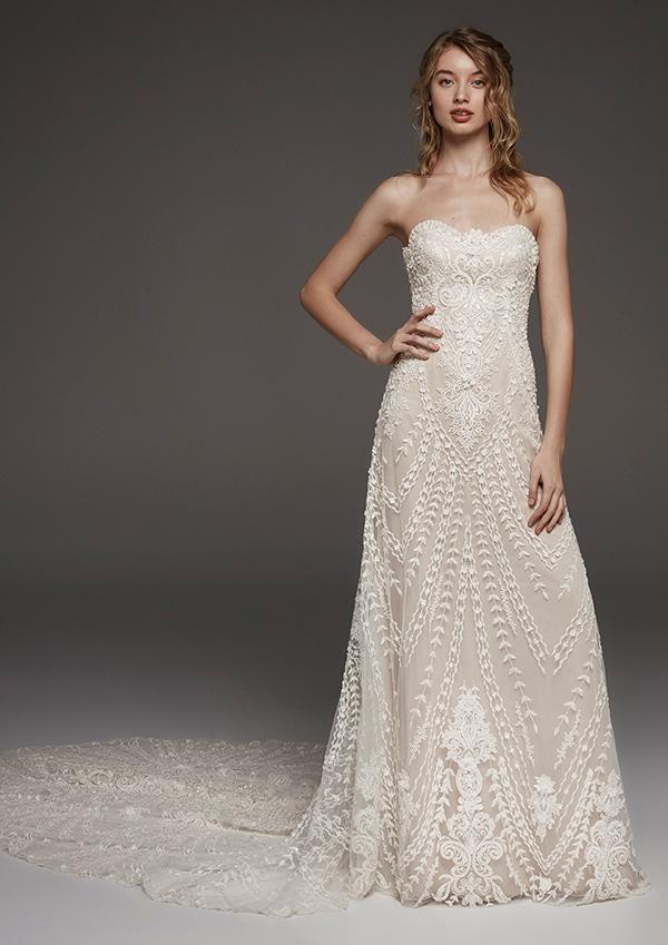 gorgeous-handmade-wedding-dresses_04
