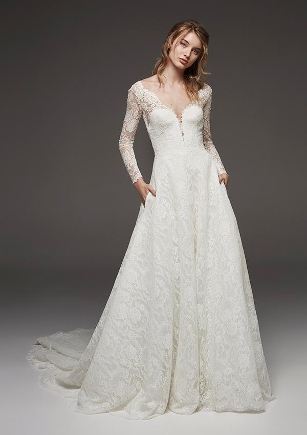 gorgeous-handmade-wedding-dresses_05