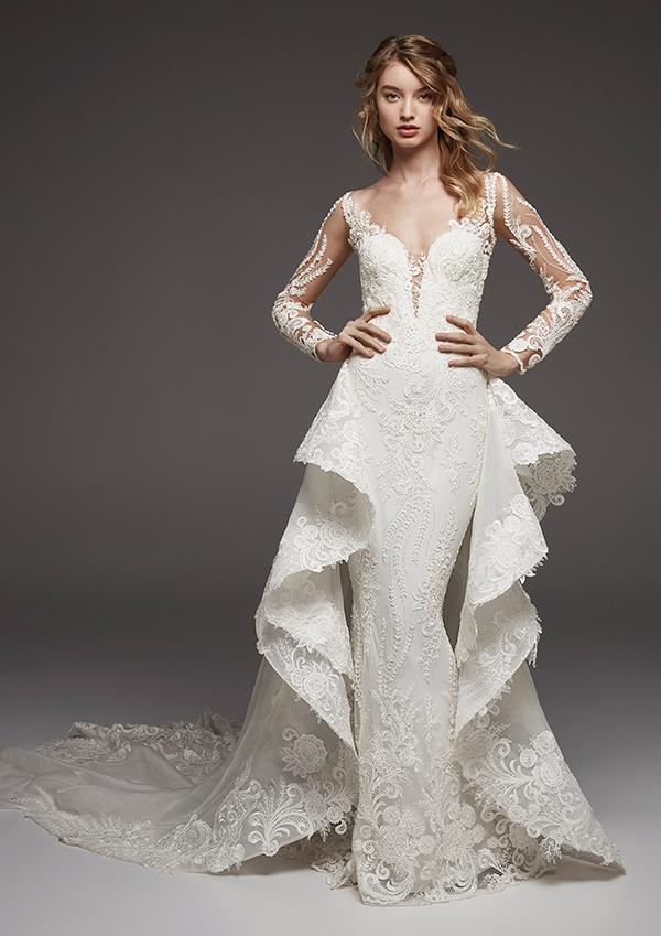 gorgeous-handmade-wedding-dresses_06