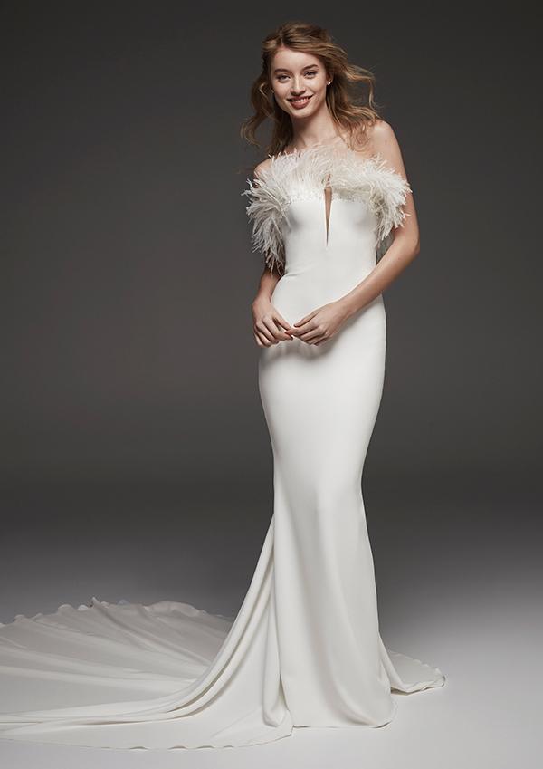 gorgeous-handmade-wedding-dresses_07