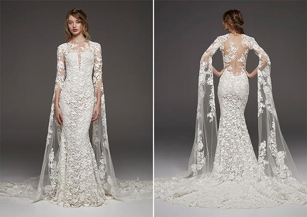 gorgeous-handmade-wedding-dresses_08
