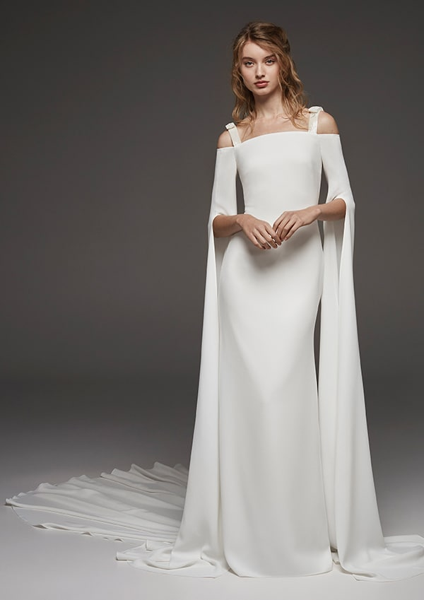 gorgeous-handmade-wedding-dresses_09