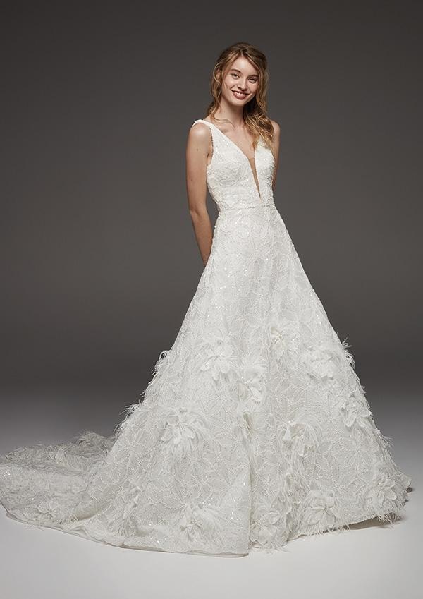 gorgeous-handmade-wedding-dresses_10