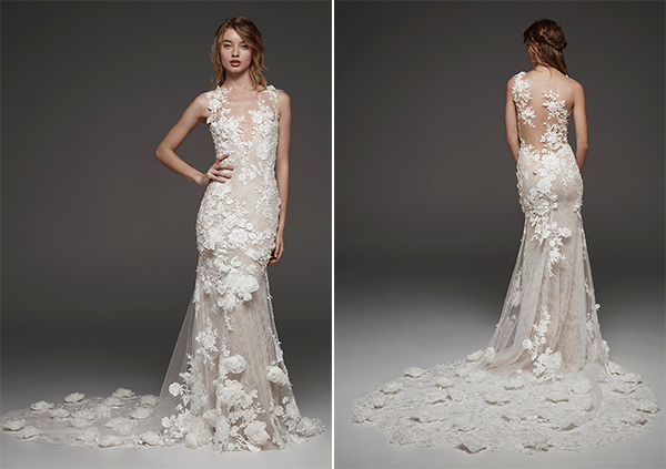 gorgeous-handmade-wedding-dresses_13
