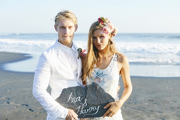intimate-romantic-elopement-bali_11
