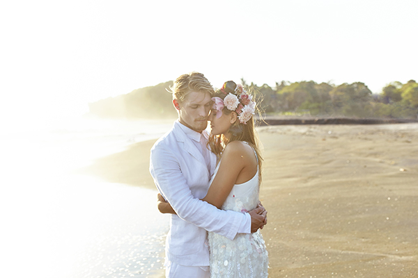 intimate-romantic-elopement-bali_12