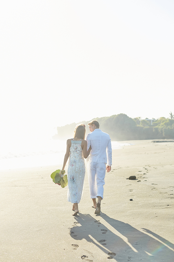 intimate-romantic-elopement-bali_13