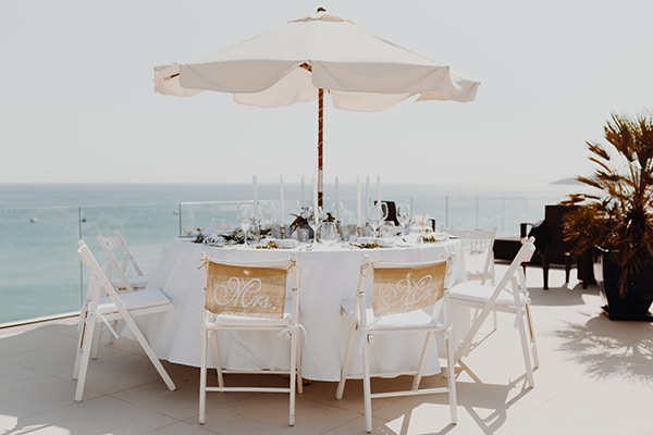 intimate-wedding-beautiful-villa_20