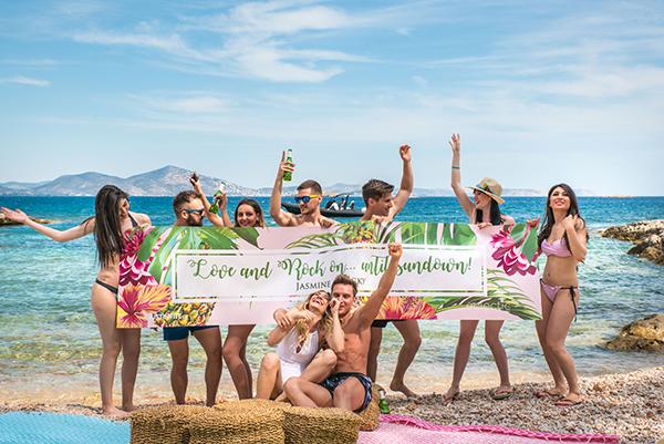 prewedding-beach-party-shoot_01
