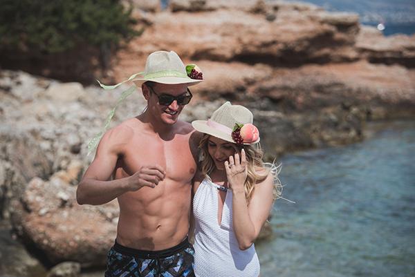 prewedding-beach-party-shoot_01x