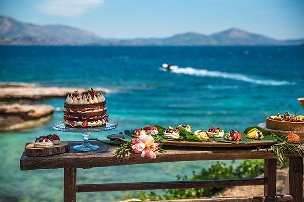 prewedding-beach-party-shoot_15