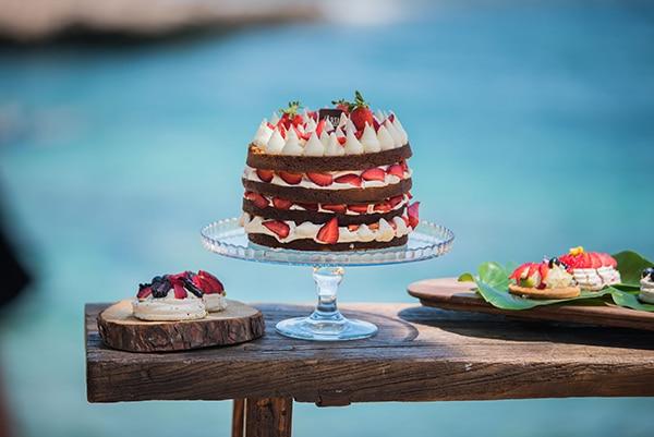 prewedding-beach-party-shoot_16