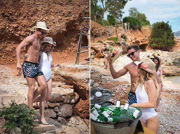 prewedding-beach-party-shoot_24