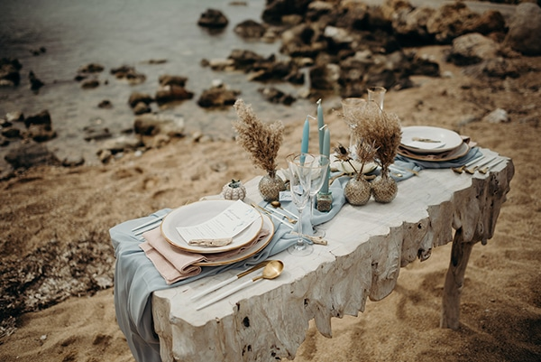romantic-beach-inspiration-shoot-ibiza_05