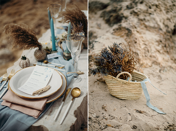 romantic-beach-inspiration-shoot-ibiza_08A