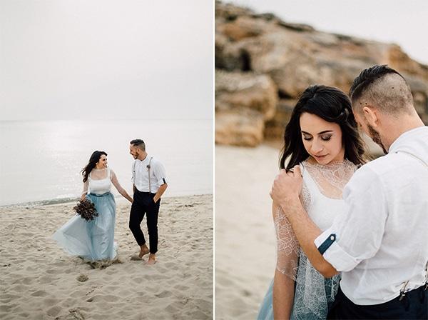 romantic-beach-inspiration-shoot-ibiza_11A