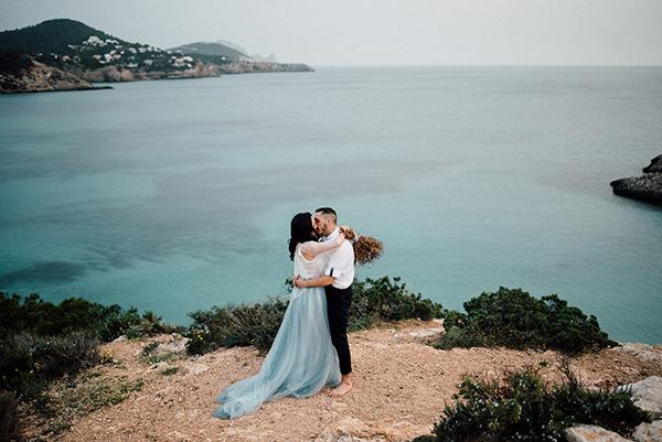 romantic-beach-inspiration-shoot-ibiza_18