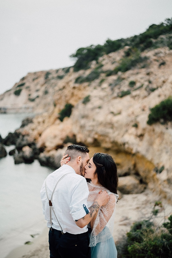 romantic-beach-inspiration-shoot-ibiza_18x