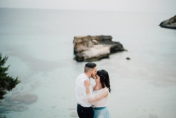 romantic-beach-inspiration-shoot-ibiza_21