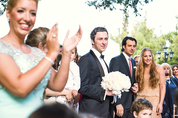 warm-colours-wedding-13