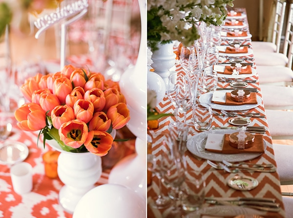 warm-colours-wedding-24