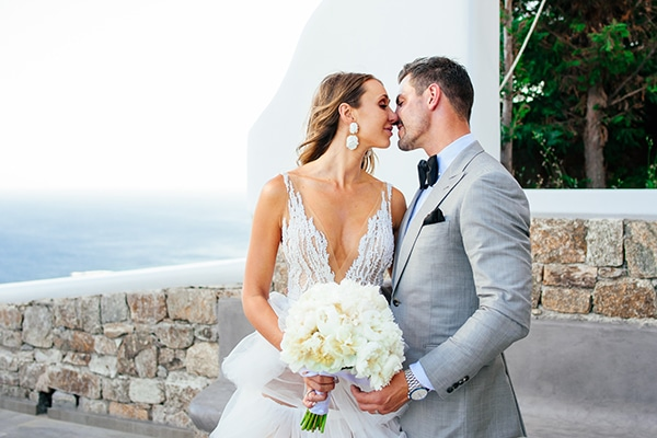 beautiful-destination-wedding-mykonos_01