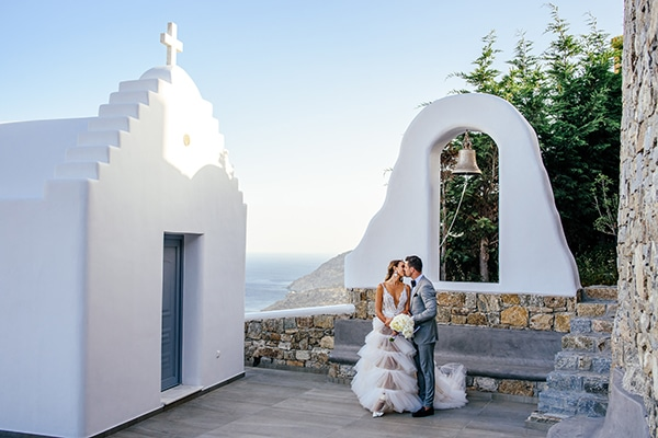 beautiful-destination-wedding-mykonos_02