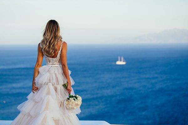 beautiful-destination-wedding-mykonos_02x