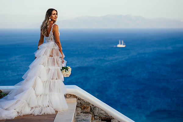 beautiful-destination-wedding-mykonos_03