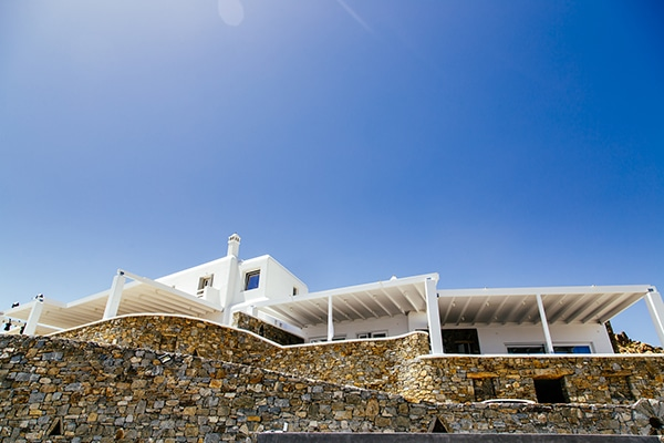 beautiful-destination-wedding-mykonos_03x