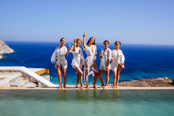 beautiful-destination-wedding-mykonos_04