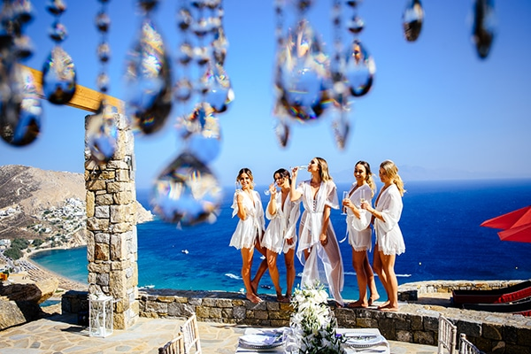 beautiful-destination-wedding-mykonos_05