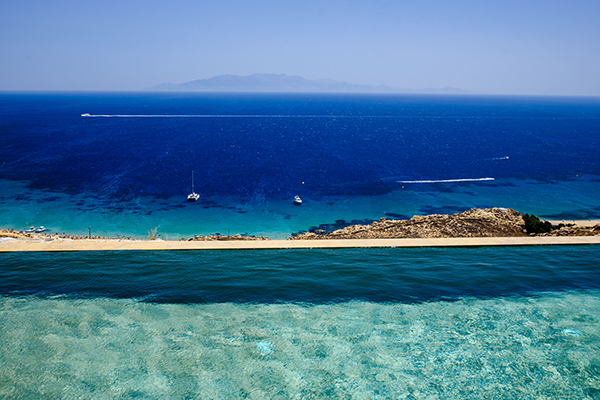 beautiful-destination-wedding-mykonos_14