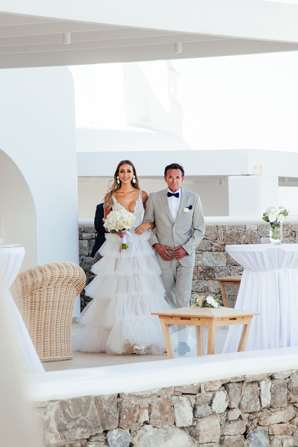 beautiful-destination-wedding-mykonos_17